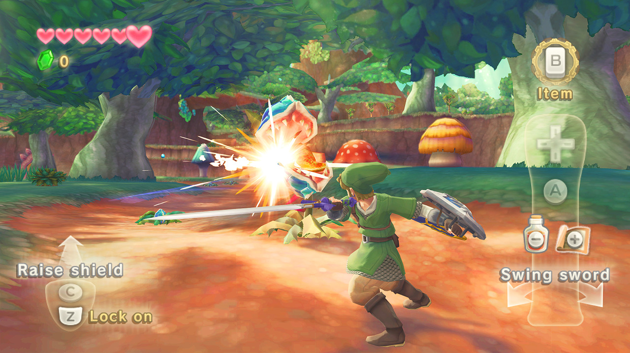 Zelda skyward sword The-legend-of-zelda-skyward-sword-_1